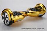 신제품 6.5 인치 대중적인 전기 각자 균형을 잡는 스쿠터 Hoverboard