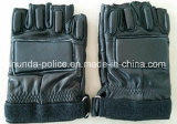Перчатки тактических и тренировки для воиска и полиций