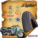 Farbemotocross-Reifen Mrf 2.75-17 Motorrad-Reifen