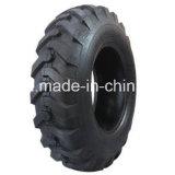 20.5-25 도로 타이어 광선 편견 OTR 타이어 떨어져 E3/L3 로더