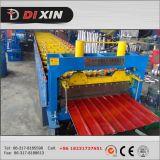 Dx 840 de Machine van het Blad van het Dak van het Profiel