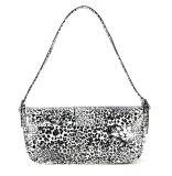 Modo Baguette Style Handbag 97kkfh