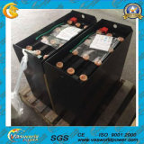Carrello elevatore Battery con Good Quanlity 48V560ah