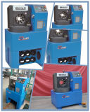 Pressa di stampaggio di piegatura diplomata Ce vinta della fune metallica della macchina/della fune metallica dal fornitore della Cina