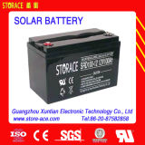 太陽Battery 12V100ah Deep Cycle Battery