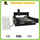 Router di pietra Machine di CNC con il router di CNC di Competitive Price Marble