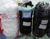 (18%SL 20%SL 30%SL) het Niet-selectieve Glufosinaat van het Ammonium van het Herbicide