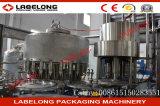 Máquina de engarrafamento quente da água mineral da venda 12000bph
