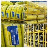 Fabricantes radiais do pneumático do pneu de carro 185/60 R14 do passageiro Lt285/75r16 Lt215/85r16 Lt235/85r16 P265/65r17