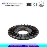 Высокая заливка формы Part Pressure Aluminum для Motor/Engine