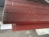 Isolante del composto dei materiali di isolamento del di alluminio