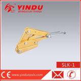 10kn шнуруя кабель оборудования вытягивая сжатия (SLK-1)