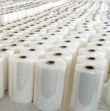 Film Rolls d'enveloppe de rétrécissement de PE pour des bouteilles