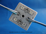 4chips module de l'injection 5050 DEL pour le signe DV12