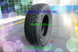 中国PCRのタイヤ225/75r15