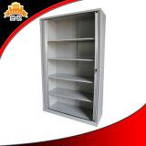 Office Useのための鋼鉄Tambour Door Cabinet