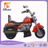 Fabricant de motocyclettes Ce Kids Wholesale Electric Motorcycle