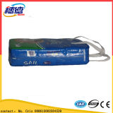Cotone 100% Sleepy Disposable Baby Diaper a Guangzhou.