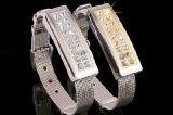 Schmucksache-Armband USB-Blitz-Laufwerke