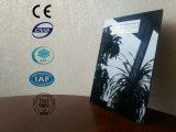 塗られるセリウム、ISOとガラス青い塗られたガラス/Color