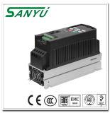 Sanyu Sy7000g 최고 성과 변하기 쉬운 주파수 변환기