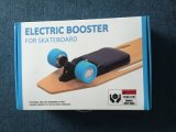Elektrische Longboard Ersatzteile