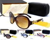Солнечные очки освобождают перевозку груза