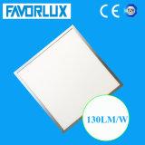 Светильник панели высокого качества 595*595 30W СИД с 130lm