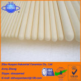 De industriële Fabrikant van de Keramiek in Al2O3 van China Alumina Buis