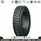 좋은 가격 트럭 타이어 중국제 (11.00R20)