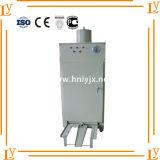 Máquina fria hidráulica de múltiplos propósitos da imprensa de petróleo do sésamo para a venda