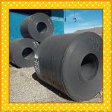 Горячекатаная стальная катушка/стальной крен/горячекатаная стальная прокладка