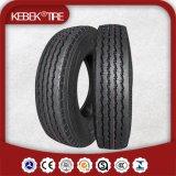 Radialhochleistungs-LKW-Reifen 295/80r22.5