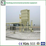 Reverse Blowing Bag-House Duster-Furnace Dust Collector