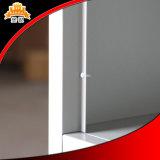 Aço do projeto simples 1 cacifo da série da porta uma