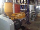 層のRuipaiのモノラルブランドの単一の巻取り機のプラスチックフィルム機械