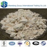 Китайская кальцинированная глина каолина