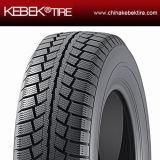 Pasajero radial de alto rendimiento del neumático de coche por mayor