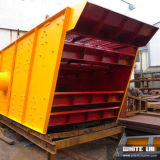 Yk Multi Deck Vibrating Screen (4YK-2160)
