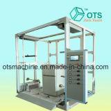 Machine de test de commutateur de porte de réfrigérateur