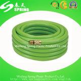 A alta pressão 3 mergulha a mangueira de jardim do PVC de 120 barras