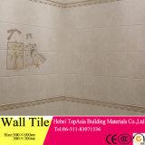 Azulejo del cuarto de baño del azulejo de la cocina de la baldosa cerámica de la pared y del suelo de Matt