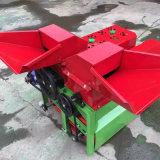 Multifunktionsmais-Dreschmaschine mit Qualität