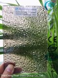 セリウム、ISO (3-8mm)が付いている青銅色のダイヤモンドのパタングラス