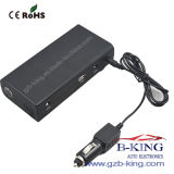 Nuovo Arrival 10000mAh Portable Car Jump Statert Power Pack (JS-EP12F)