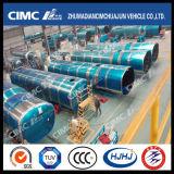 20, 000-40, carburante-aceite 000litre/gasolina/petrolero de aluminio de la gasolina