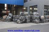 Reinforced Refractoryのための溶解Extract Steel Fiber