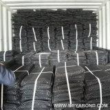 сетка устрицы сетки диаманта 10mm кладет мешок в мешки HDPE