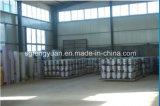 Полиуретан водоустойчивый покрывая Китай водоустойчивых материалов фабрики Waterborne
