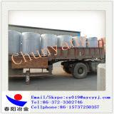 カルシウムケイ素によって芯を取られるワイヤーまたはCasiワイヤー中国製工場